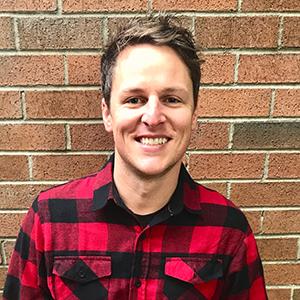 Landon Roper Profile